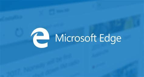 How to Change Default Search Engine in Microsoft Edge to