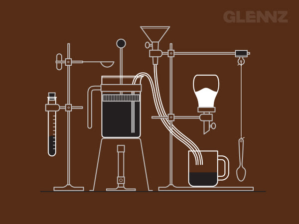 http://www.andysowards.com/blog/assets/coffee-science-funny-geek-shirt-gift-idea.jpeg?b91b38