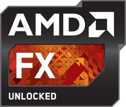 AMD estrena el primer CPU comercial que corre a 5GHz