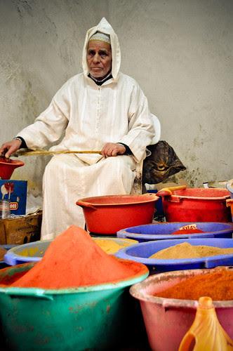 Marrakech111231-2