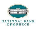 National Bank Greece.jpg