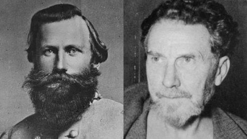 JEB-Stuart-and-Ezra-Pound