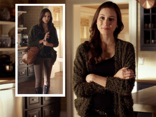Pretty-little-liars-style-ppl-spencer_large