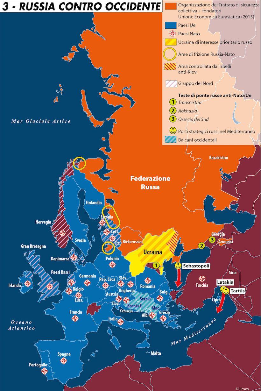 3 Russia contro occidente 820