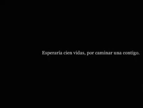 Tumblr Amor Eterno