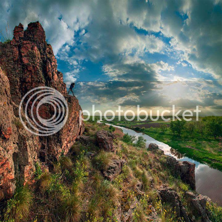 photo Vitaly-Bashkatov-3_zps243a1429.jpg