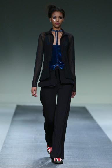 clive rundle sa fashion week (12)