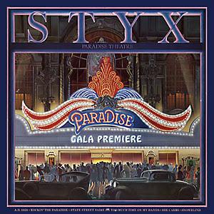 http://upload.wikimedia.org/wikipedia/en/4/46/Styx_-_Paradise_Theater.jpg