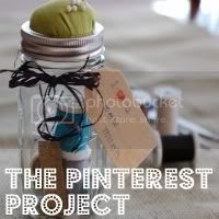 http://pinterest-project.blogspot.com/