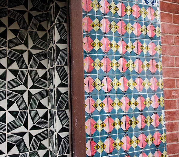 faile tile1