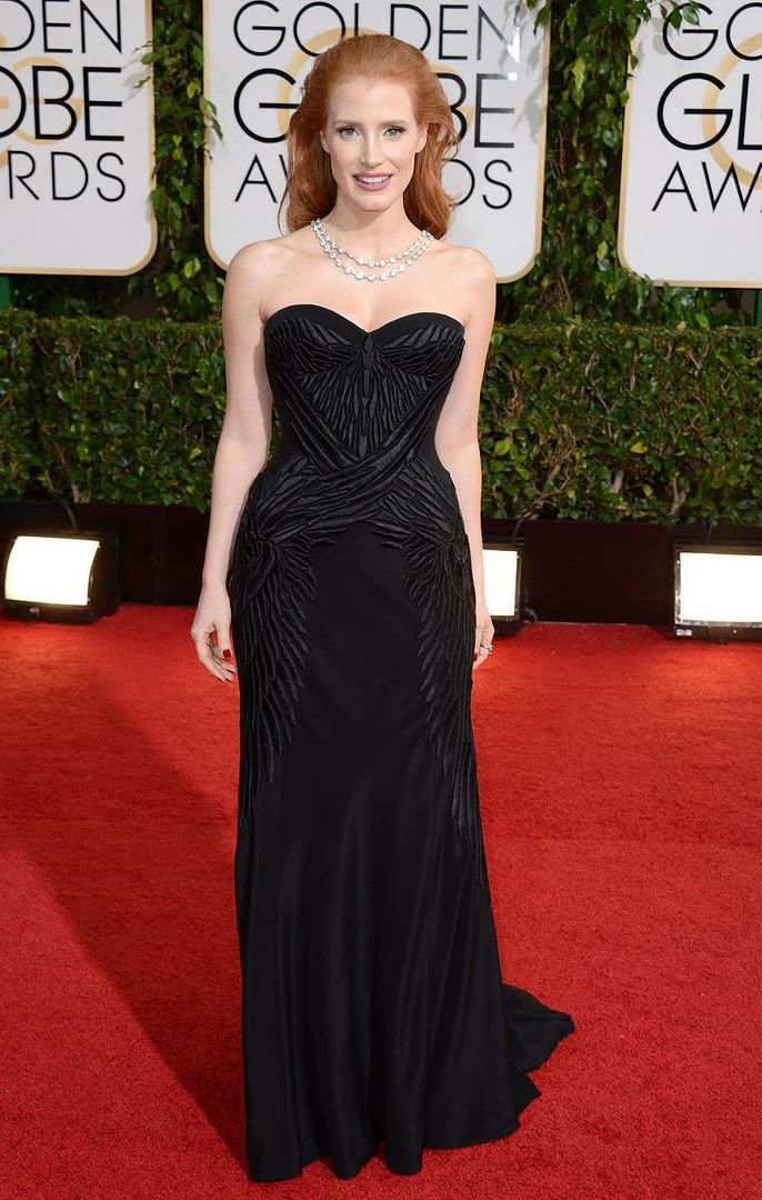 Golden Globes 2014 photo d00a90af-754b-4032-a5f8-1955157b3109_JessicaChastain.jpg