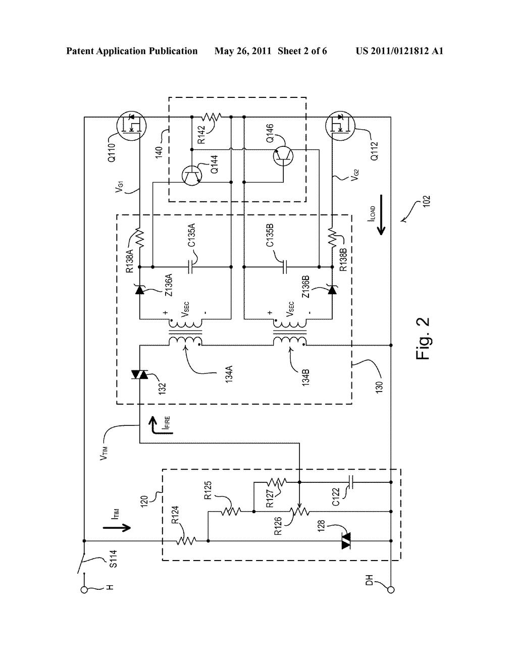 Dimmer Switch Wiring Diagram For Schematic