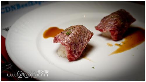 加拿大牛肉27.jpg