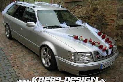 Audi 100 S4 Plus Avant