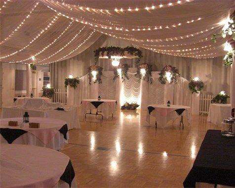 Pictures for Wedding Rentals Salt Lake City UT | Wedding Decor