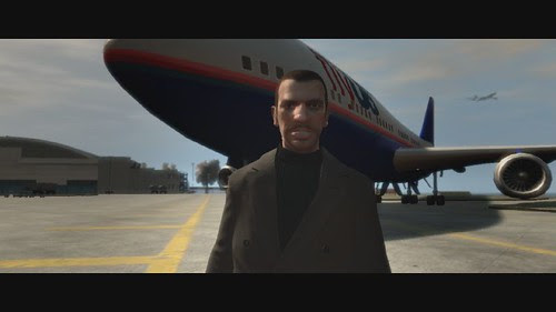 Gta 4 Cheats How To Get A Tank