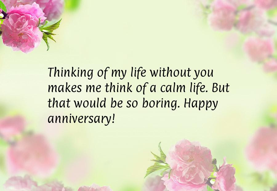 Quotes About Anniversary Of Friendship 21 Quotes