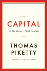 Capital-twenty-first-century