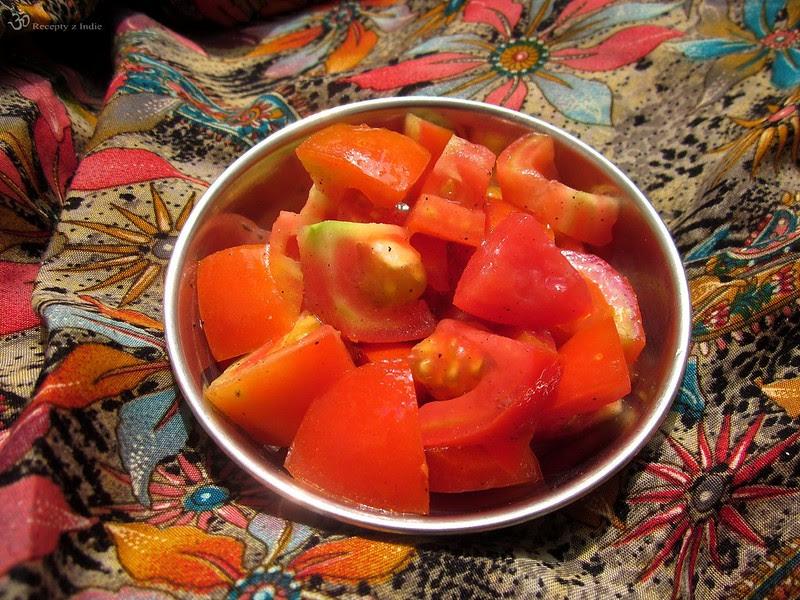 22paradajkovy salat 001