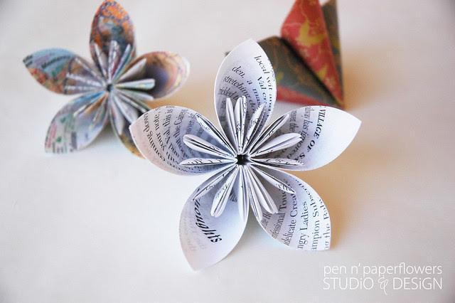 origamiflowers9900