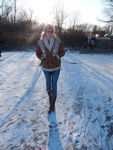 canadian winter2