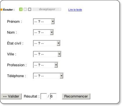 http://www.lepointdufle.net/apprendre_a_lire/fiche_d_identite3.htm