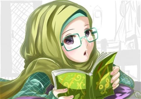 islam drawings  paigeeworld pictures  islam