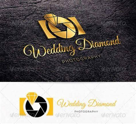 21  Photography Logo Designs   Design Trends   Premium PSD