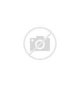 Acute Stomach Pains