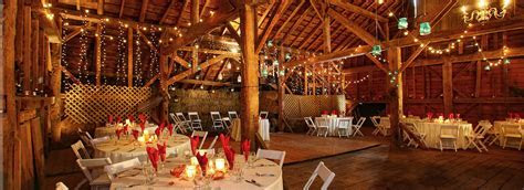 4 Unique Upstate New York Wedding Venues   BridalPulse