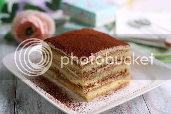 tiramisu cake 1