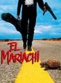 El Mariachi | filmes-netflix.blogspot.com.br