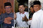Golkar: Yang Kami Tawarkan Ridwan Kamil-Dedi Mulyadi