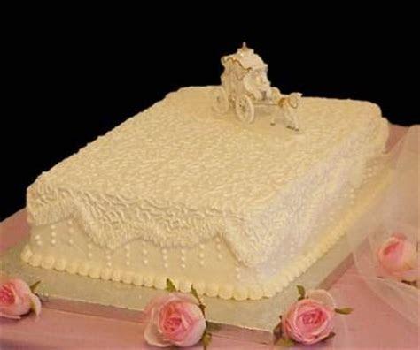 Once Upon A Wedding » Blog Archive 5 Amazing Wedding Cake