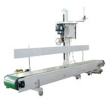 china automatic sewing machine suppliers automatic sewing