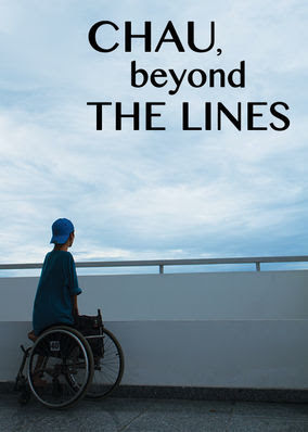Chau, Beyond the Lines