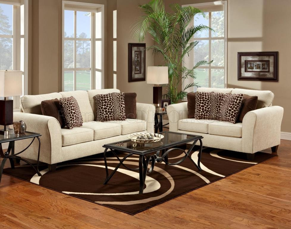 31+ Cream Colored Living Room Tables Gif