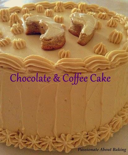 cake_mocha02