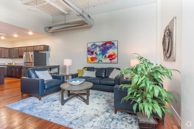 Craigslist Apartments For Rent Utica Ny - CRAGLIS