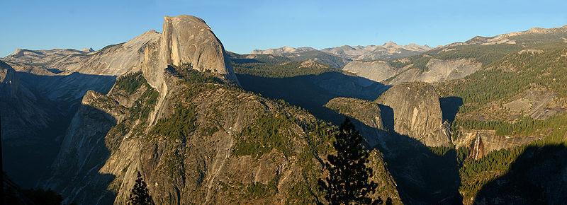 File:Glacierpoint-view.jpg