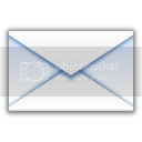 photo Status-mail-unread-icon_zps02654fe5.png
