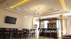 Hotel SD