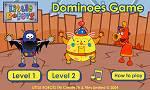 Preschool Games - Little Robots