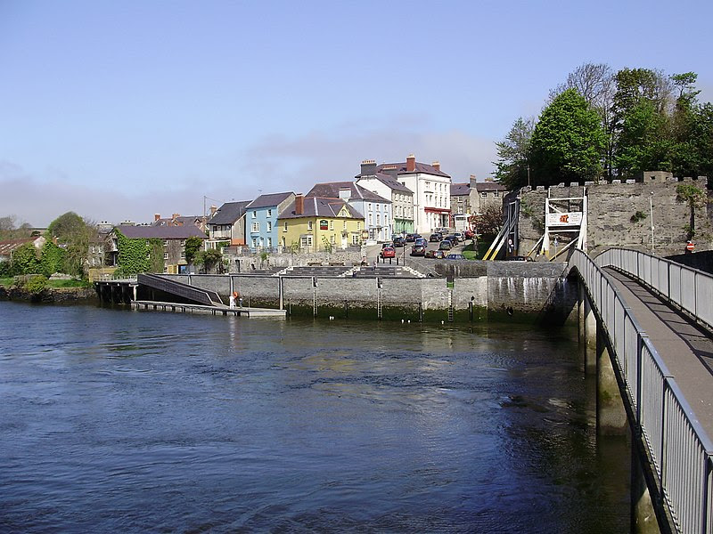 File:Cardigan River.jpg