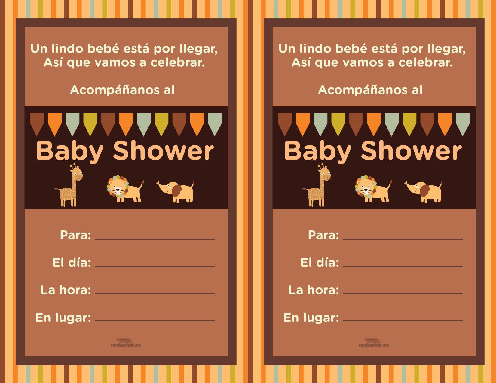 47 Juegos Baby Shower Para Imprimir Pdf Imprimir Baby Pdf Juegos