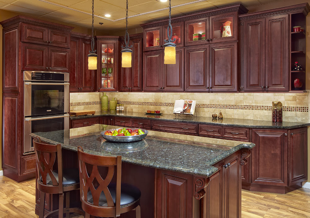 rta unfinished kitchen cabinets unfinished rta kitchen cabinets home decorating 25702