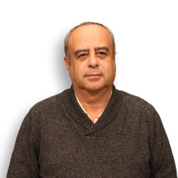 Carlos Humberto Carvalho