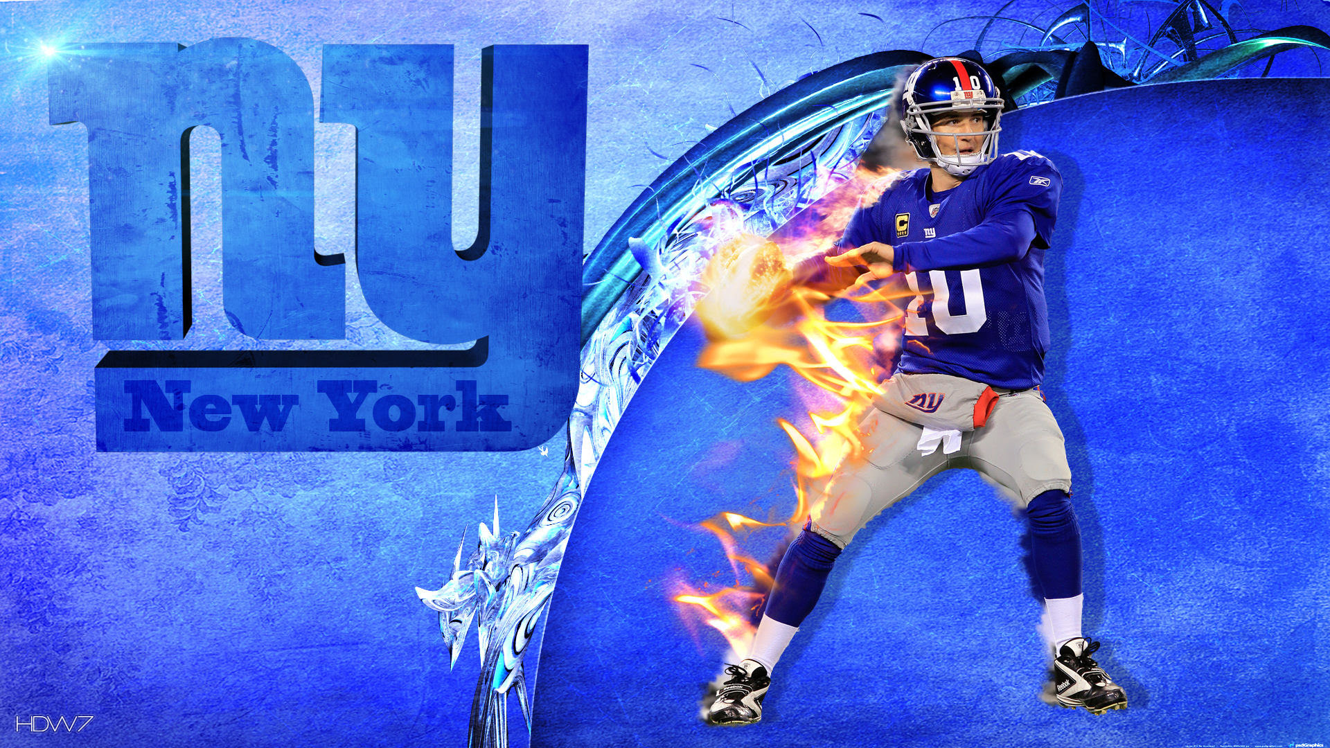 New York Giants Wallpaper Hd Wallpaper Gallery 412