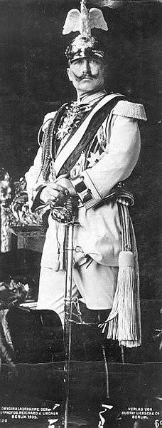 File:Wilhelm II. 1905.jpeg