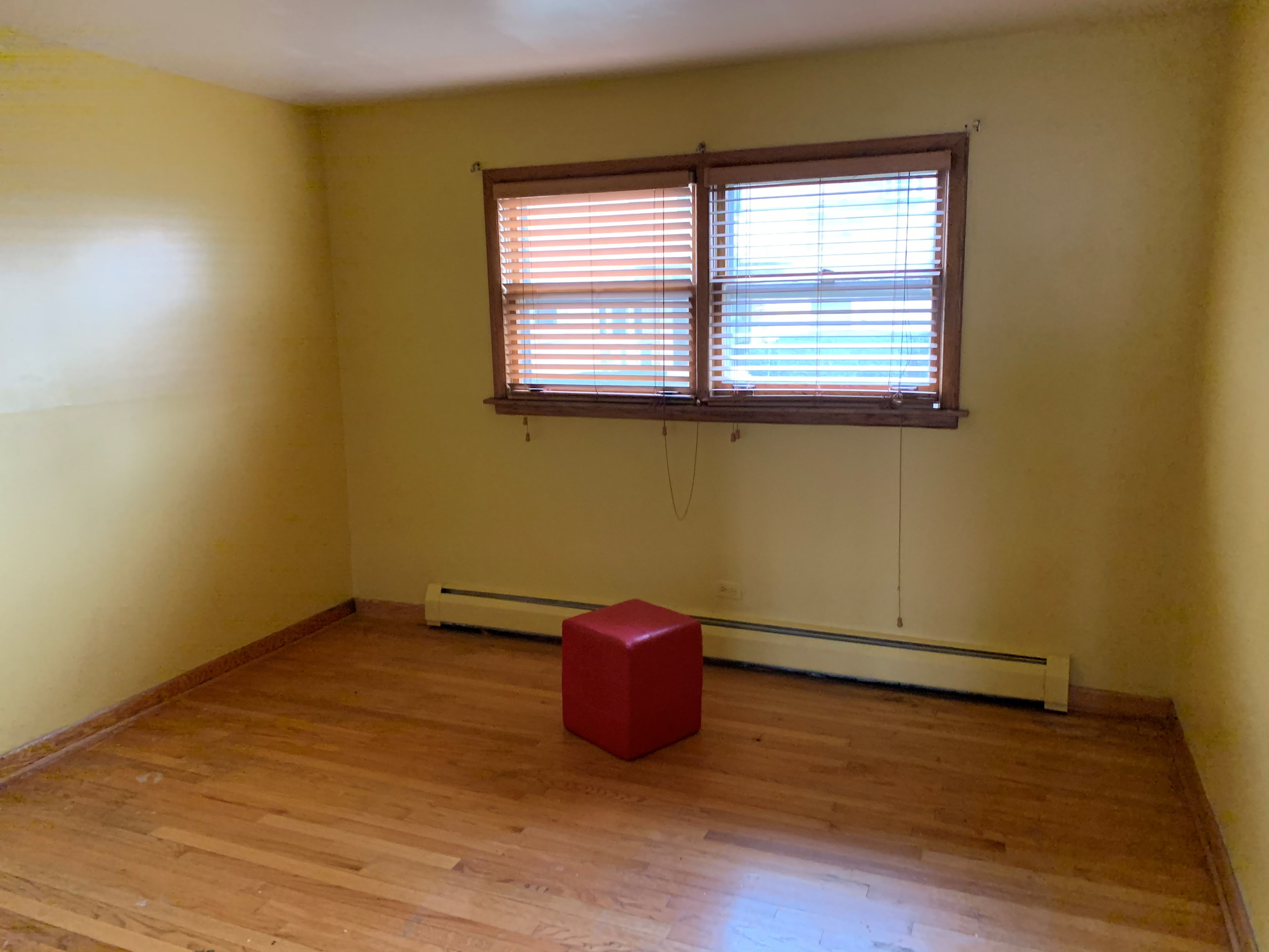Apartment For Rent Montreal 300 - Apartement